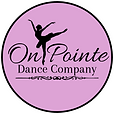 Logo On Pointe (1).png