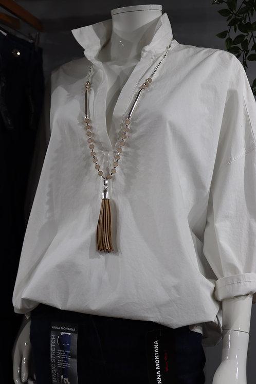 Envy Jewellery Long Necklace