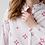 Thumbnail: GREAT PLAINS Chintz Cotton Long Sleeve Shirt