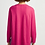 Thumbnail: FRENCH CONNECTION Ebba V Neck Jumper