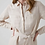 Thumbnail: GREAT PLAINS Milos Linen Blend Dress