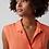 Thumbnail: GREAT PLAINS Luxe Crepe Sleeveless Dress