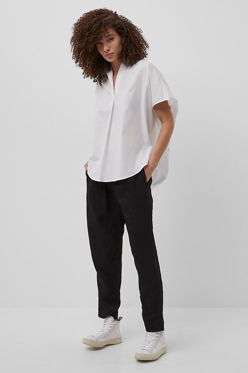 FRENCH CONNECTION Short Sleeved Shirt