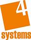 4systems_logo_orange7_orange_text_kicsi.