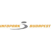 infopark_logo.png