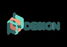 logo_vizszintes_szines_rgb_a4_pcb_design
