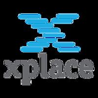 Logoxplace.png