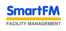 smart_fm.JPG