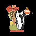 tortefelici.com il blog di ricette di Giorgia Bacchia