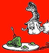 green-eggs-and-ham-seuss.jpg