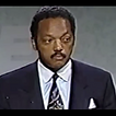 Jesse Jackson on SNL.png