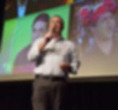 Leigh Kessler - Standup Speaker.jpg