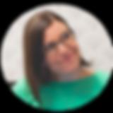 Rachel-Muir-Circle-300x286.png
