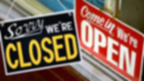 open-closed.jpg