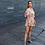 Thumbnail: KIKA DRESS