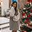 Thumbnail: LEONORA DRESS