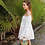 Thumbnail: JOSEFA DRESS