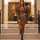 Thumbnail: KANNIA DRESS