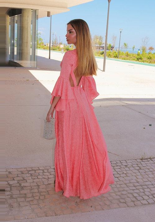 FLORIANÓPOLIS DRESS