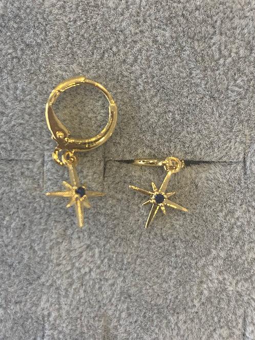 Argolas Estrela