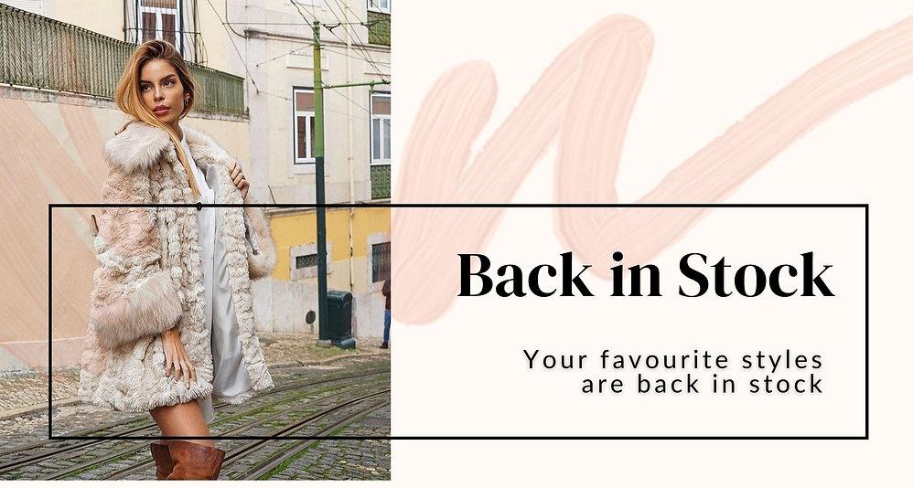 backInStock.jpg
