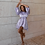 Thumbnail: KOLOA DRESS