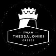 YWAM-Thessaloniki(black Circle).png