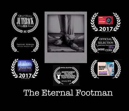 Eternal Footman w 7 laurels.jpg