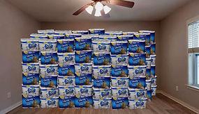 Hoarding toilet paper.jpg