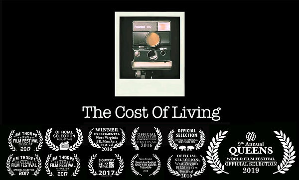 Cost Of Living Title w 11 laurels__.jpg