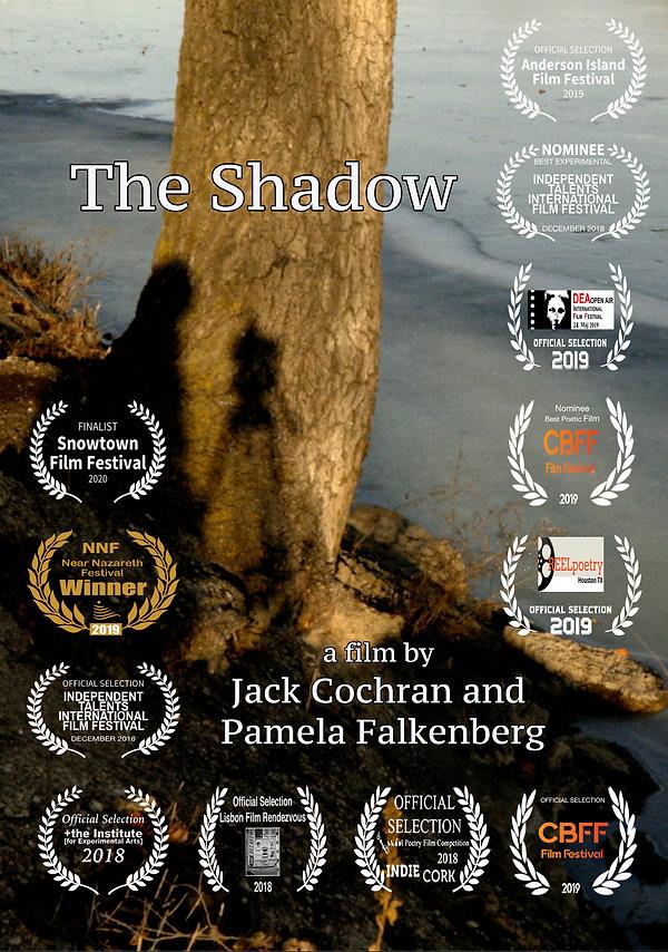 The Shadow Poster w 12 laurels.jpg