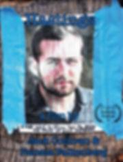 Hastings poster w 1 laurel.jpg