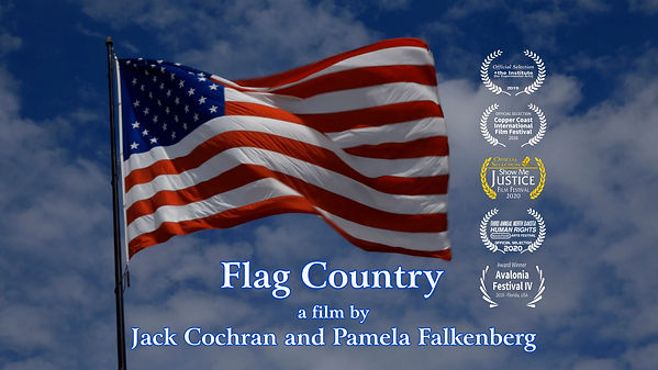 Flag Country Poster 2 w 5 laurels.jpg