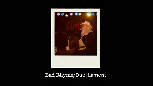Bad Rhyme title frame still high.jpg
