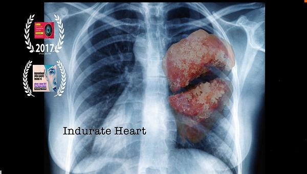 Indurate Heart w 2 laurels.jpg