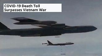 More deaths Vietnam.jpg