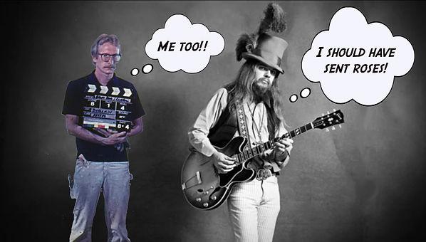 Bad Rhyme Jack&Leon Fstill high.jpg