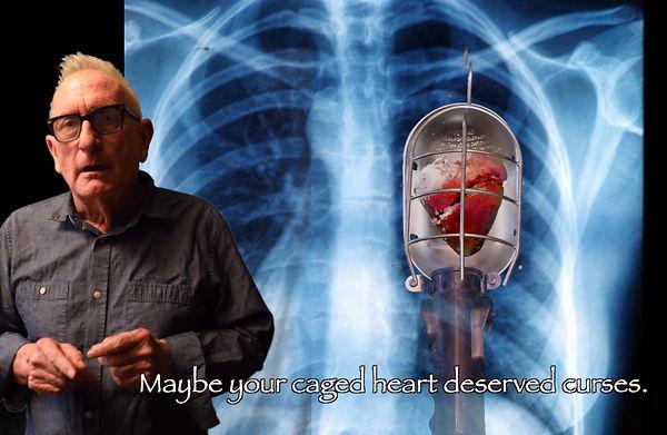 Bad Rhyme caged heart Fstill high.jpg