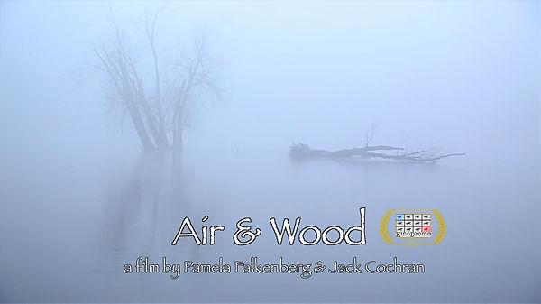 Air & Wood poster w 1 laurel.jpg