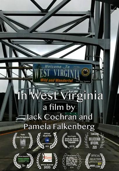 In West Virginia poster w 8 laurels.jpg