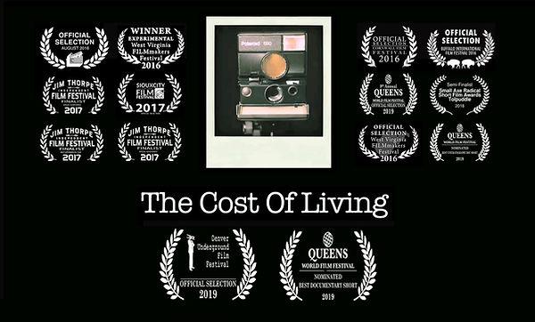 Cost Of Living Title w 14 laurels___.jpg