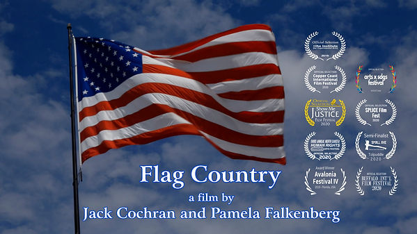 Flag Country Poster 2 w 9 laurels.jpg
