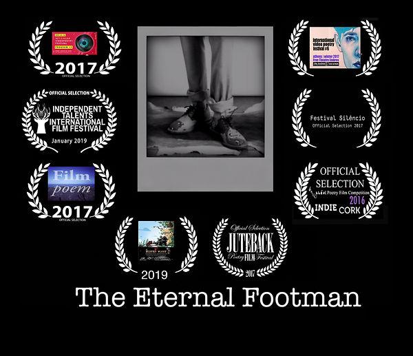 Eternal Footman w 8 laurels.jpg