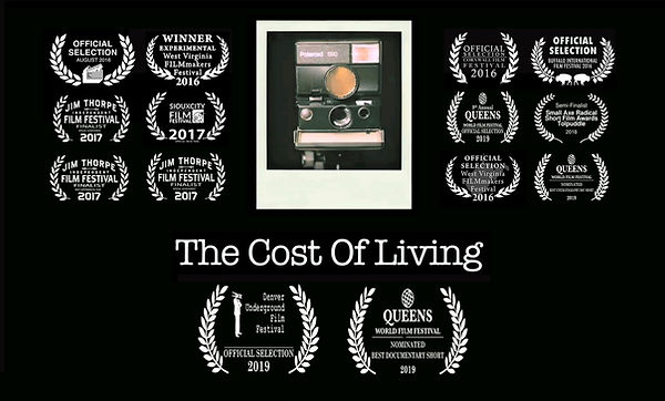 Cost Of Living Title w 14 laurels***.jpg