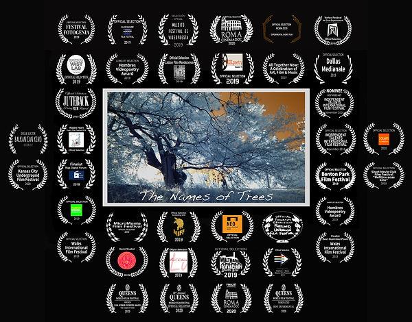 The Names of Trees w 38 laurels.jpg