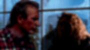 Bad Rhyme Pam & Jack high.jpg