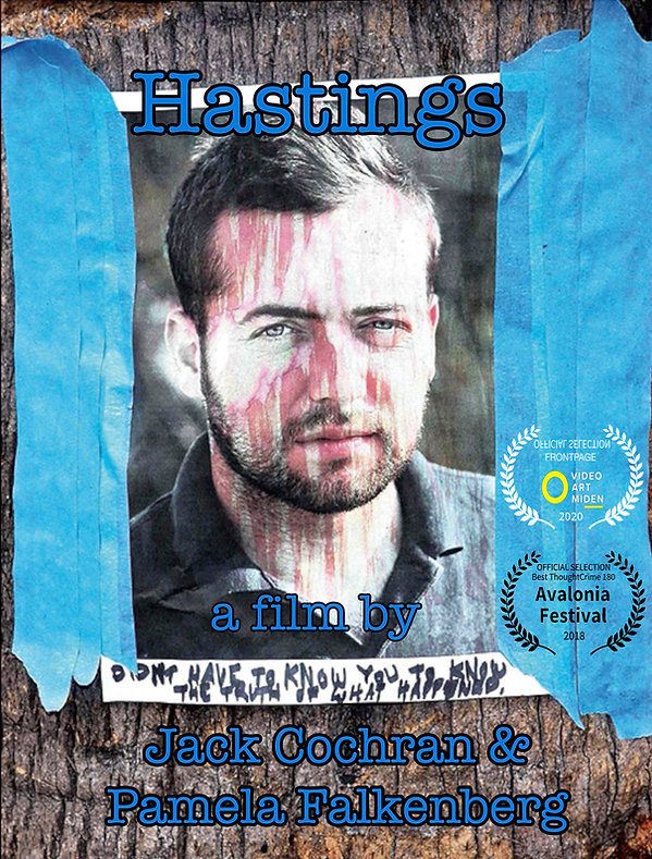 Hastings poster w 2 laurels.jpg