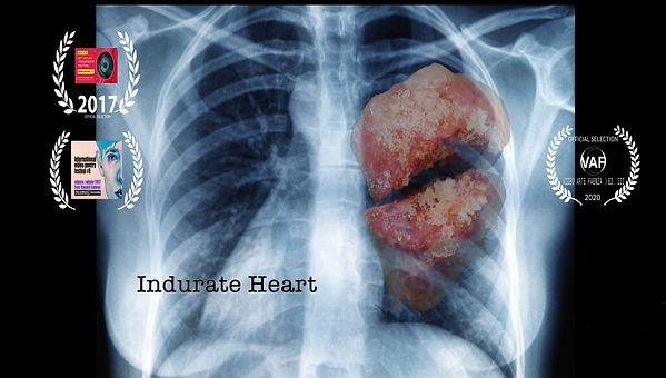Indurate Heart w 3 laurels.jpg