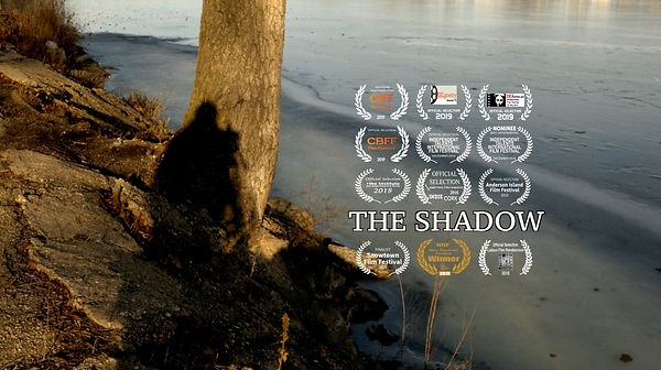 The Shadow still w 12 laurels.jpg