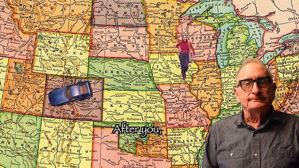 Bad Rhyme Map Fstill high.jpg